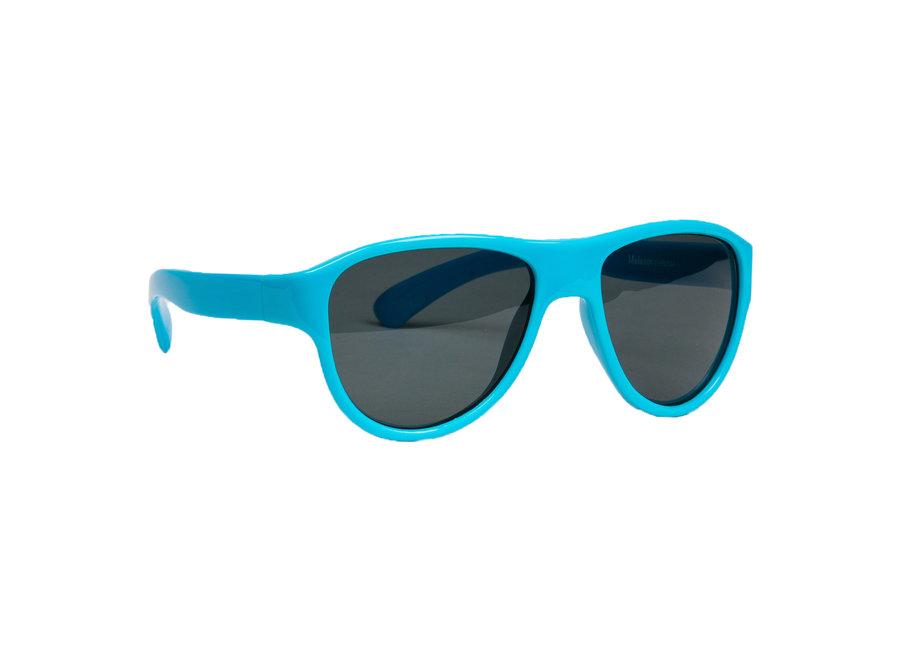 Melleson Eyewear sunglasses baby child 0-2 years - children's sunglasses - Pink - Copy - Copy - Copy