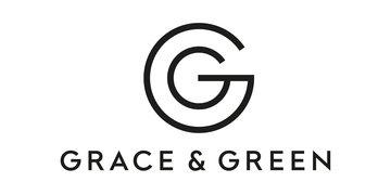 Grace & Green