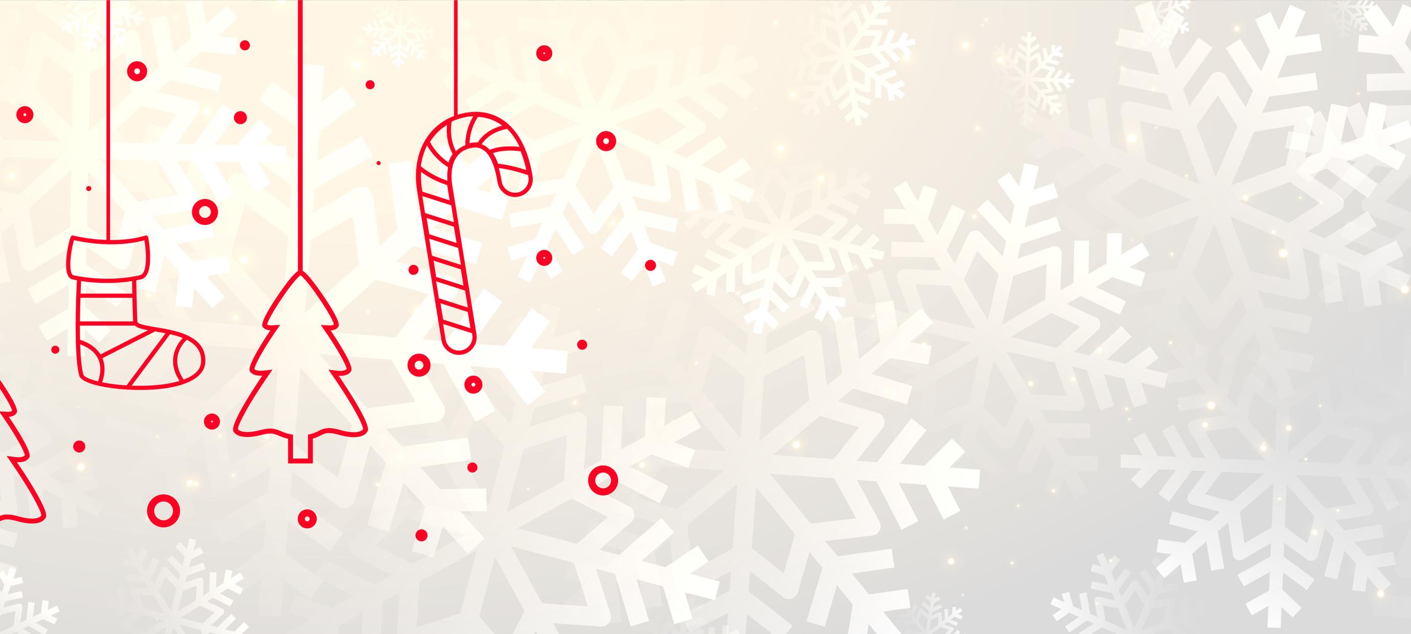 5 tips voor duurzame kerstdagen