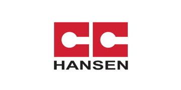 CC Hansen