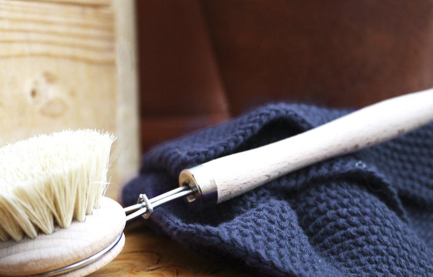 7 tips en tricks voor een schoon en duurzaam huishouden!