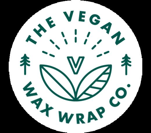 The Vegan Wax Wrap Co.