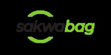 Sakwabag