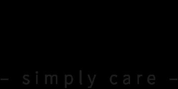 Nada - Simply Care