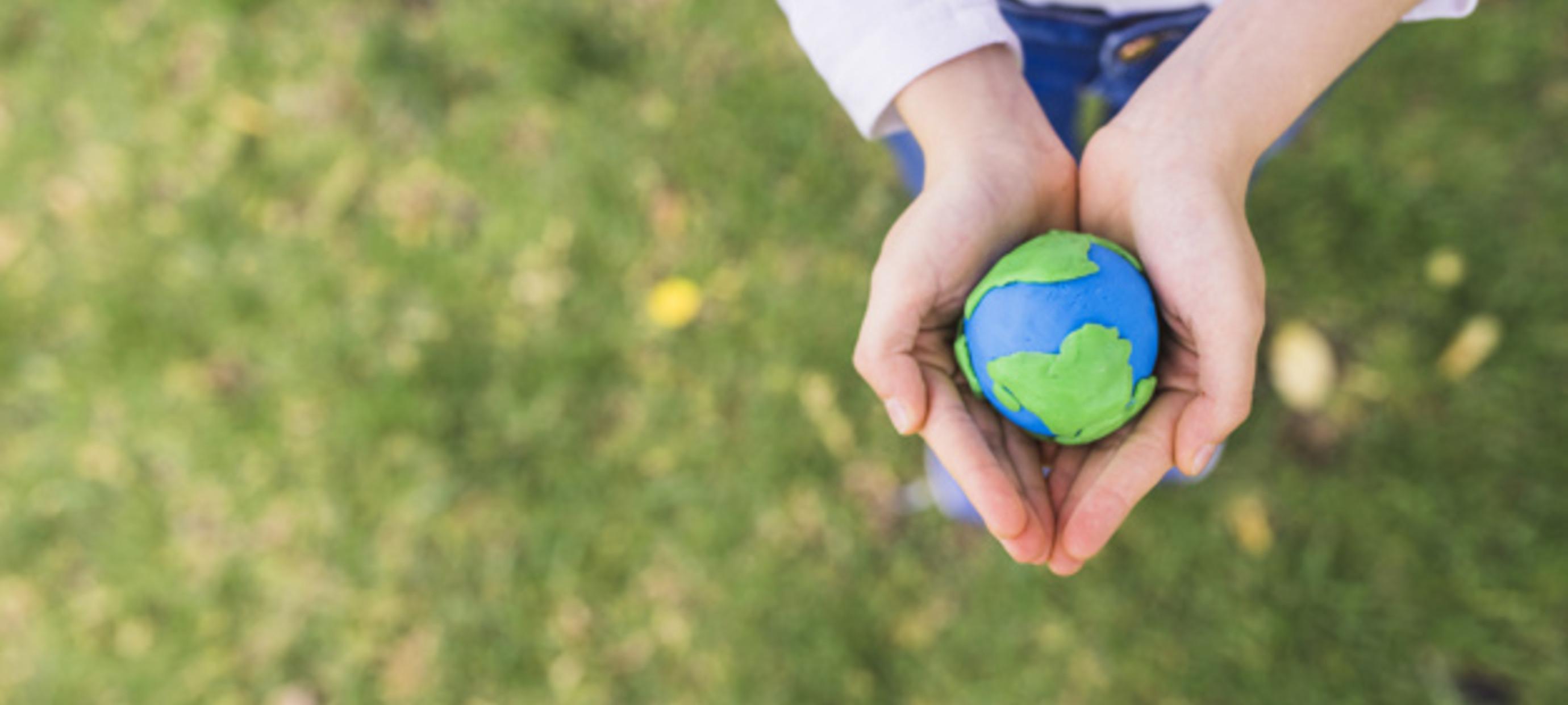 Wereld Oceanen Dag - 4 handige tips om je plasticverbruik te verminderen