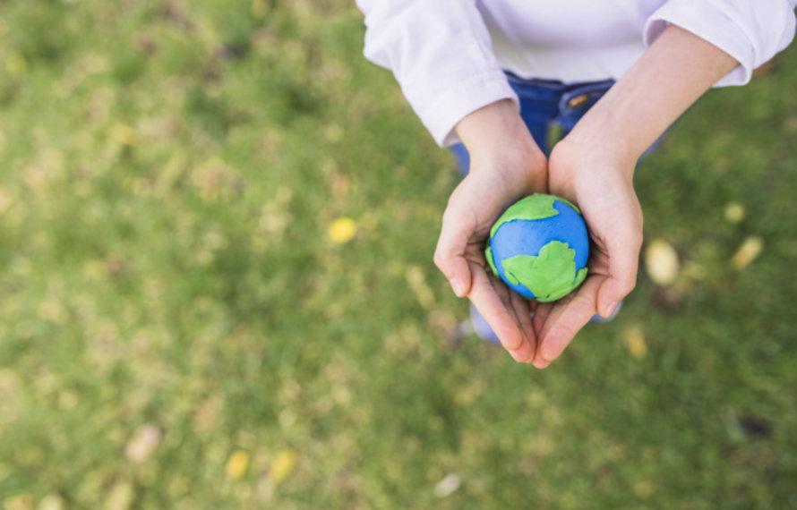 Wereld Oceanen Dag - 4 handige tips om je plastic verbruik te verminderen