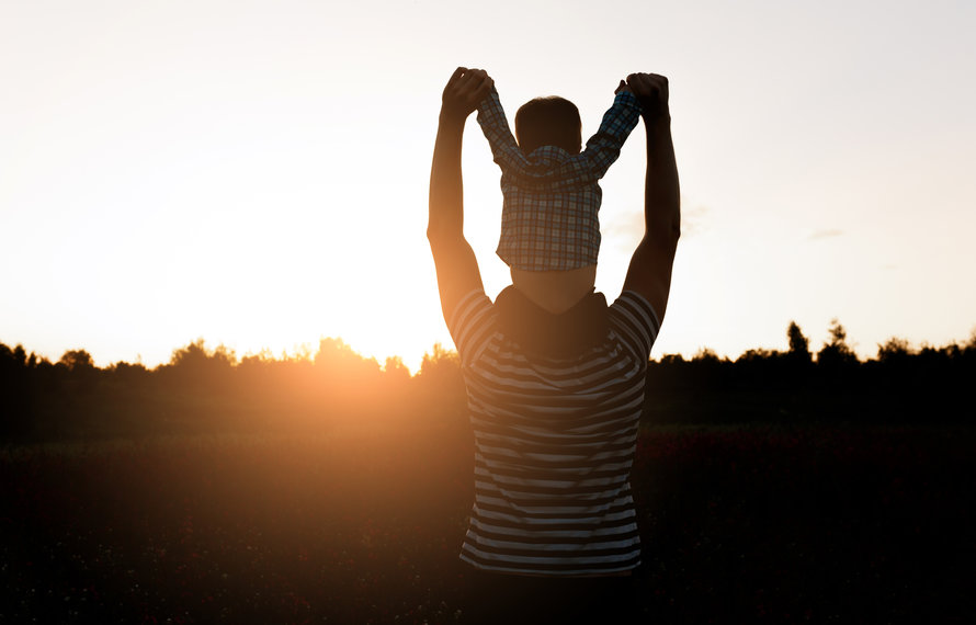 5 Leuke cadeautips om je vader in het zonnetje te zetten op Vaderdag!
