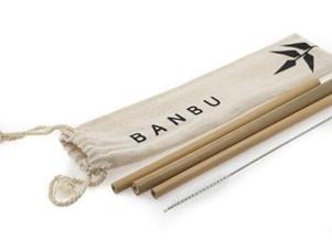 Banbu_rietjes