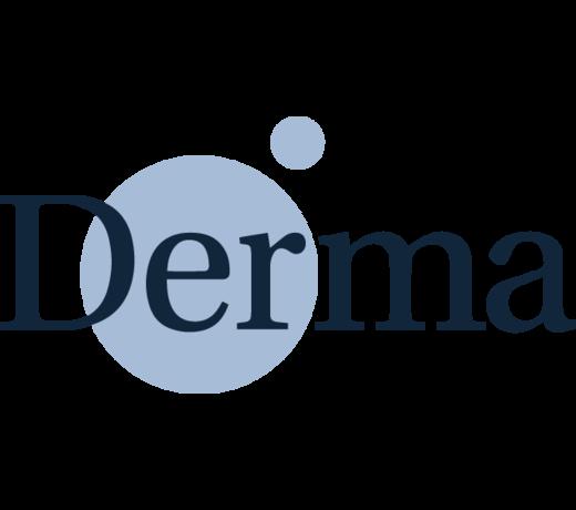 Derma Eco Family