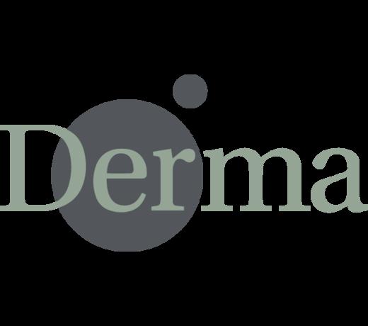 Derma Eco Man