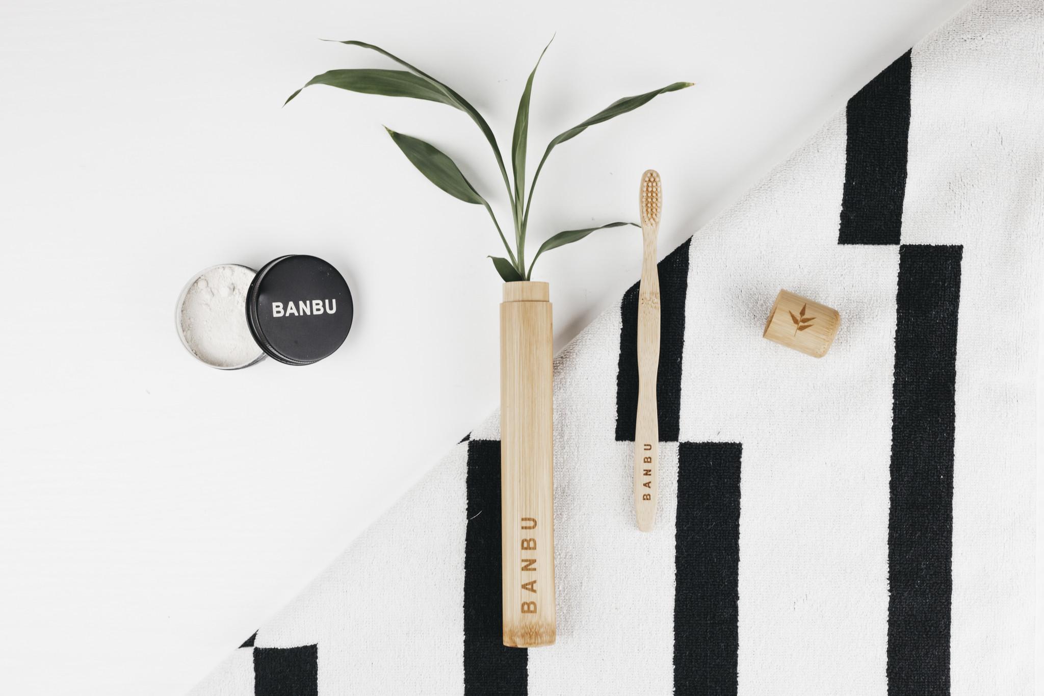 Banbu