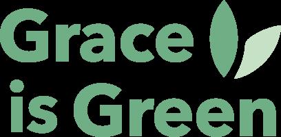 Grace is Green - Baby Webshop met bio, eco, duurzame, wasbare en eerlijke producten