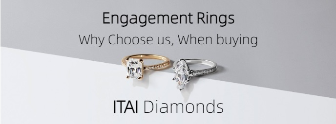 Engagement rings in London Image 2