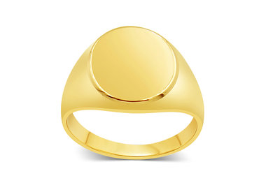 Man Ringen