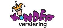 Kinderversiering.nl