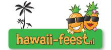 Hawaii-feest.nl