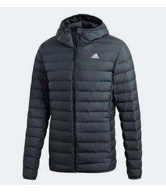 Adidas Varilte Soft Jack