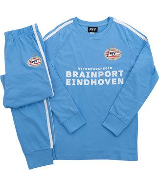 PSV Pyjama Away 20/21 086-092