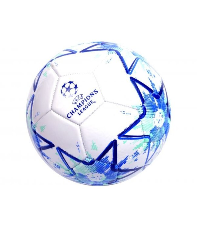 UEFA Champions League Footbal