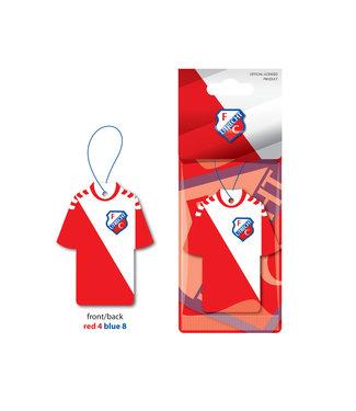 Areon FC Utrecht Tenue Bubblegum