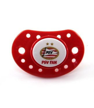 PSV Fopspeen