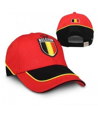 BELGIE CAP