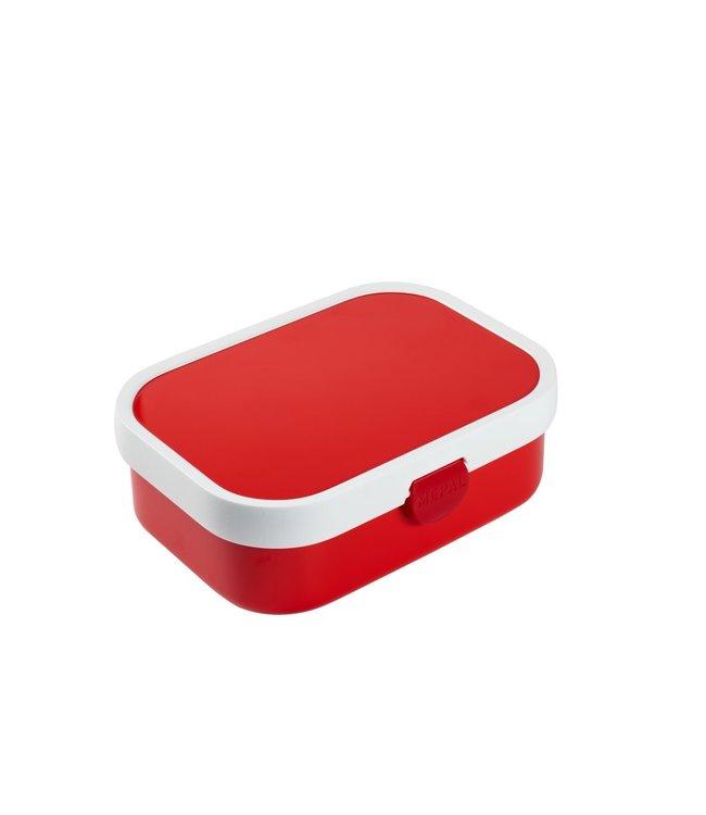 Lunchbox Rood Mepal