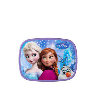 FROZEN Lunchbox Sisters Forever