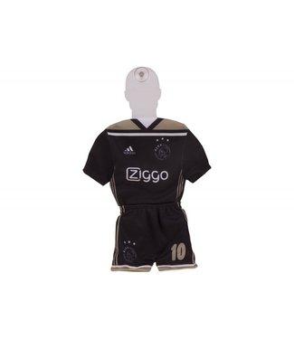 AJAX Mini kit Away 2018-2019