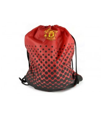 Manchester United Gymtas