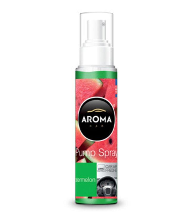 Aroma Spray Watermeloen