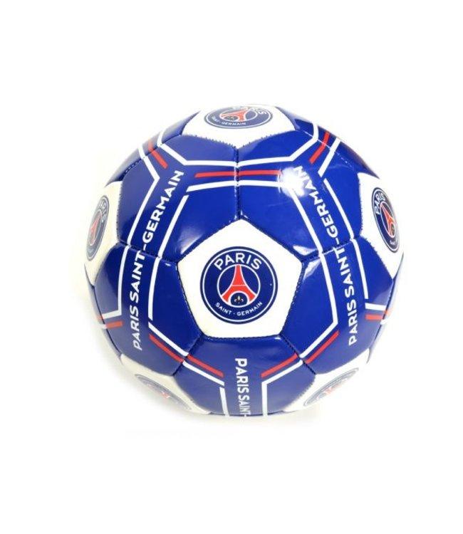 PARIS SAINT GERMAIN Voetbal Blauw  Sprint