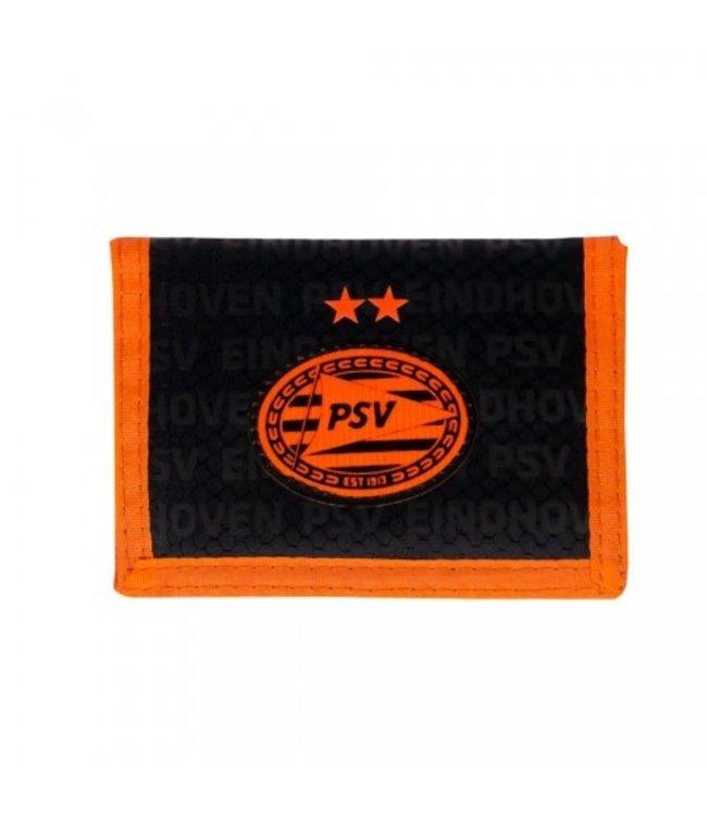 PSV Portemonnee 2019-2020