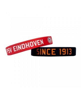 PSV Armband Rubber 2019-2020