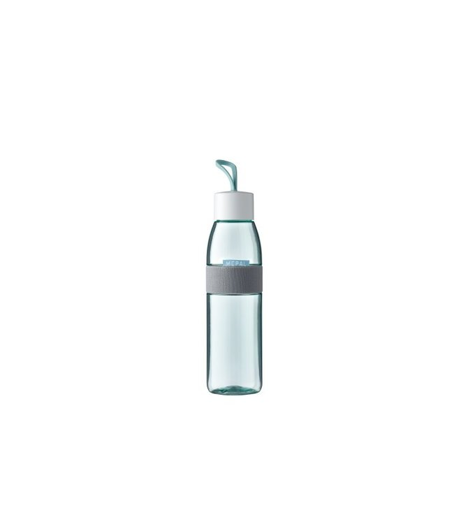 MEPAL Waterfles Ellipse 500 ml- Nordic Green