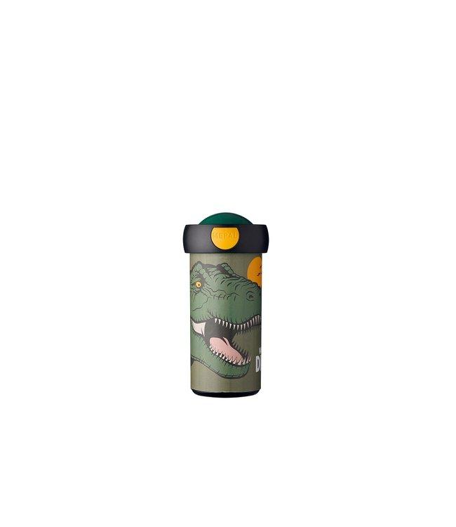DINO Schoolbeker 300 ml