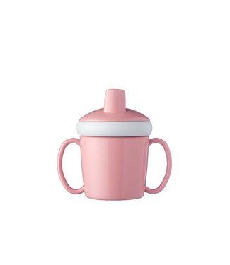 MEPAL Antilekbeker Nordic Pink 200 ml