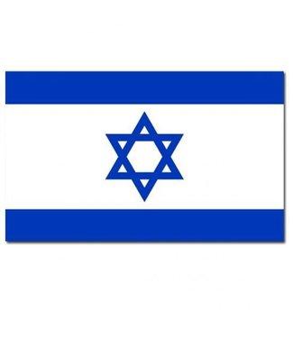 ISRAEL Vlag