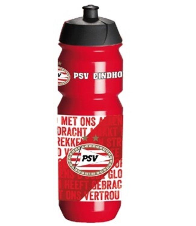 PSV Bidon Eindhoven