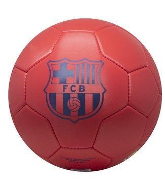 FC BARCELONA Voetbal Oranje blauw