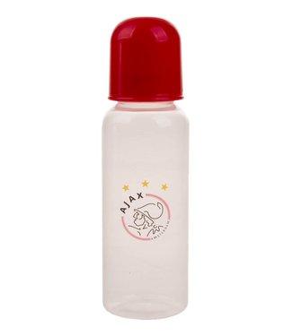 AJAX Babyfles logo 250 ml
