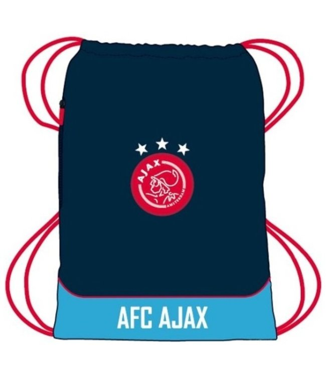 AJAX Gymtas away 2020-2021