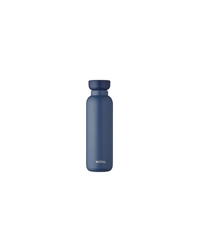 Isoleerfles Mepal Elipse 500 ml Nordic Denim