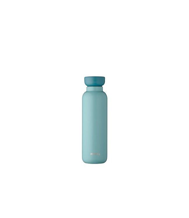 Isoleerfles Mepal Elipse 500 ml Nordic Green