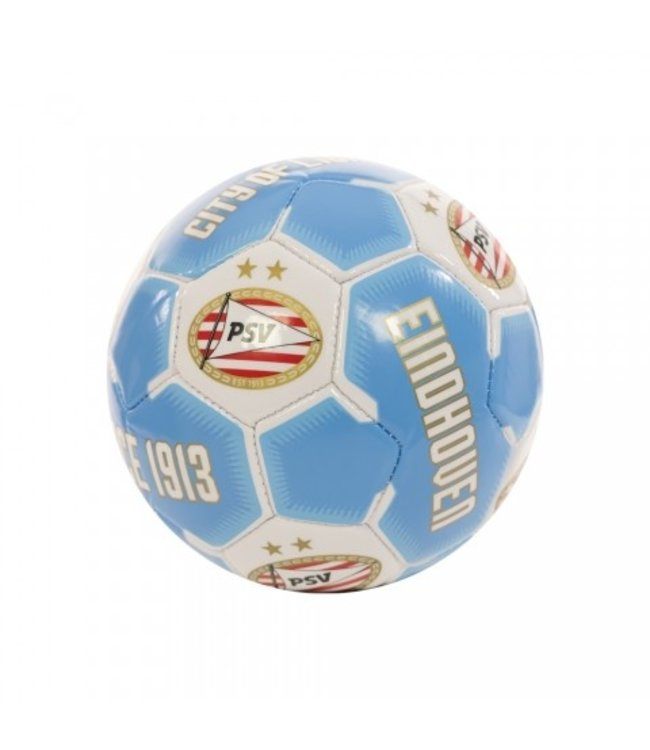 PSV Voetbal Away 20/21 kleine maat