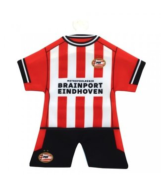 PSV Minidress Home Away 20/21