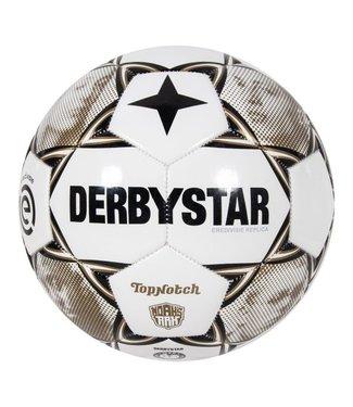 DERBYSTAR Eredivisie Voetbal 20/21