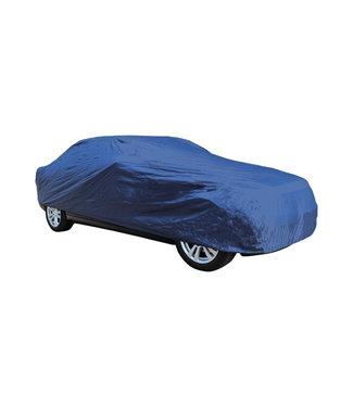 Autohoes Carpoint Polyester XL 490x178x122cm