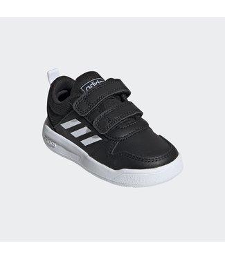 ADIDAS Babyschoentjes Tensauri Sneakers
