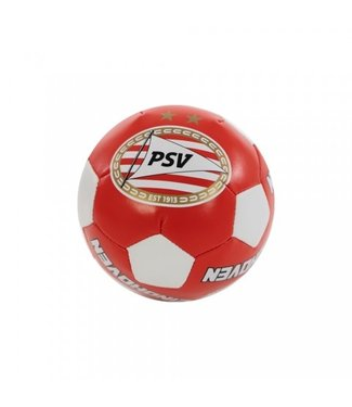 PSV Softbal